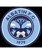 Al-Batin Club U23