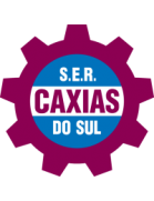 SER Caxias do Sul (RS)