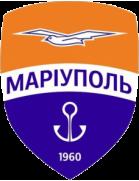 FK Mariupol 2