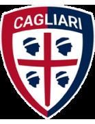 Cagliari Under 18