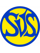 SV Schwaig