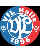 VfL Halle 1896 U17