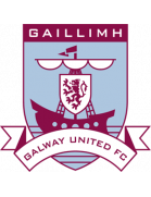Galway United FC (liq. 2011)