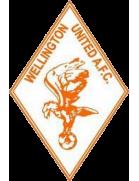 Wellington United
