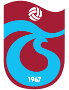 Trabzonspor UEFA U19