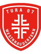 TuRa Westrhauderfehn