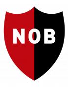 Club Atlético Newell's Old Boys Jugend