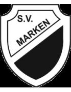 SV Marken