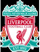 Liverpool FC U23