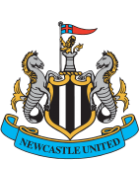 Newcastle United U23