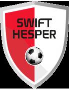 FC Swift Hesperingen