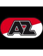 AZ Alkmaar UEFA U19