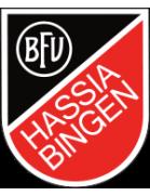 Hassia Bingen U19