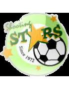 Shooting Stars FC Harare