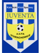 Juventa Starachowice