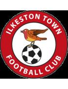 Ilkeston Town (aufgel.)
