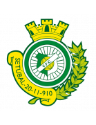 Vitória Setúbal FC B