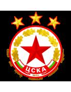CSKA-Sofia II