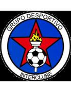 GD Interclube Luanda