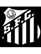 Santos Futebol Clube U20