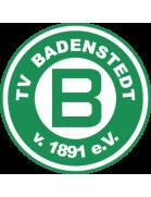 TV Badenstedt
