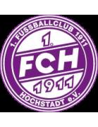 1.FC Hochstadt