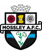 Mossley AFC