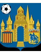 KVC Westerlo U19