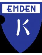 Kickers Emden II