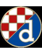 NK Dinamo Zagreb U19