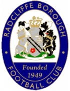 FC Radcliffe