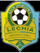 Lechia Zielona Gora
