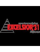 Excelsior '31 Rijssen
