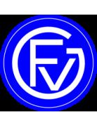 FV Germersheim