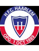 HFC Haarlem II