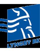 Lyngby BK Juventude