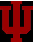 Indiana Hoosiers (Indiana University)