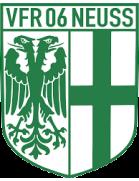 VfR 06 Neuss