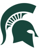 Michigan State Spartans (MI State University)