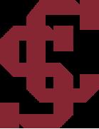 Santa Clara Broncos (Santa Clara University)