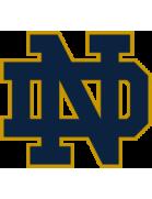 Notre Dame Fighting Irish (Uni. of Notre Dame)