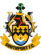 FC Southport