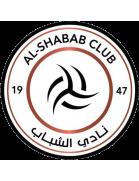Al-Shabab Riyadh