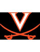 Virginia Cavaliers (University of Virginia)