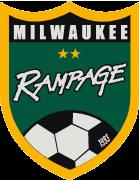 Milwaukee Rampage