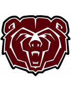MO State Bears (SW Missouri State University)