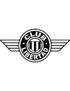 Club Libertad Asuncion
