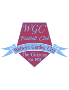 Welwyn Garden City FC