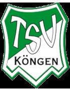 TSV Köngen