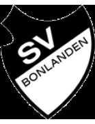 SV Bonlanden U19
